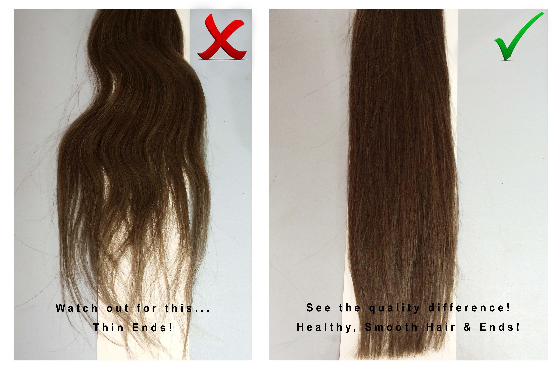 1-hair.jpg